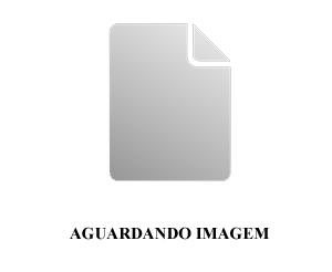 img_file