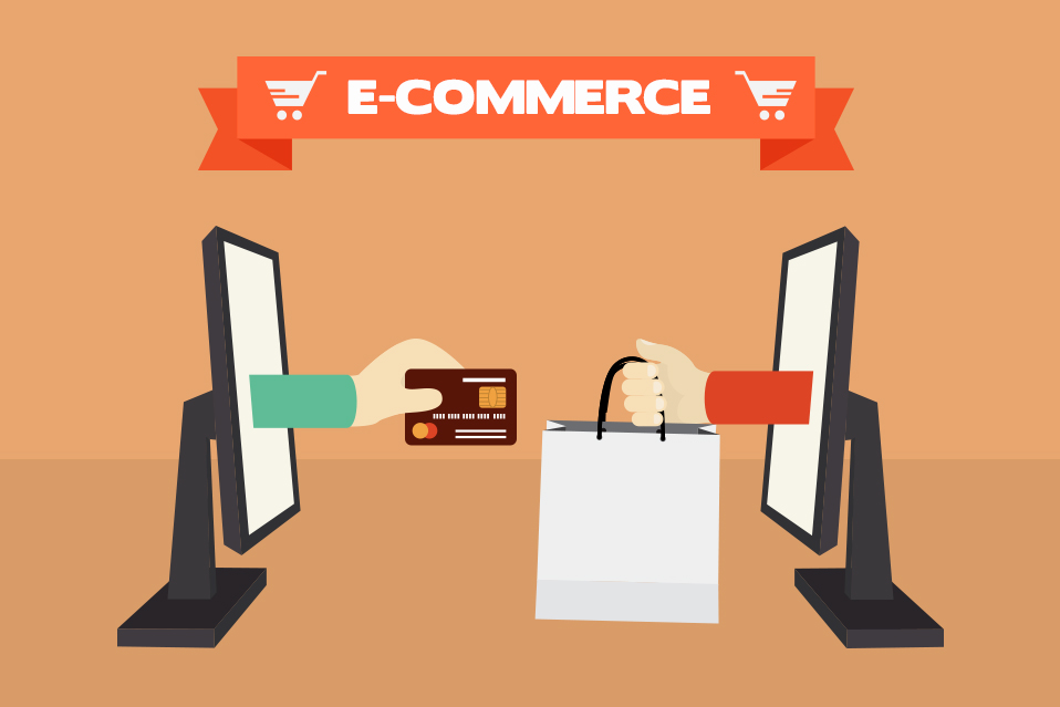 13-E-Commerce-blog