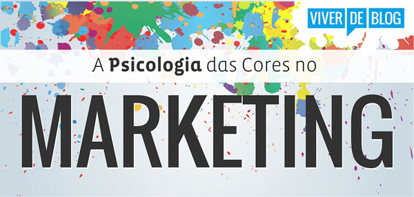 Psicologia-das-Cores-no-Marketing