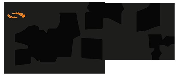 Social-network2